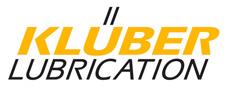 Kluber-logo-4