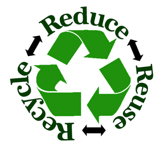 Recycle-Reduce-Reuse-5