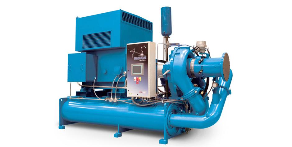 air-compressor-2-3