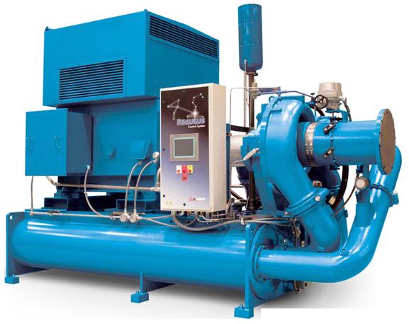 air-compressor-2-4