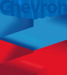 chevron-logo-4