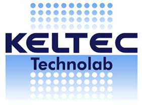 keltec-technolab-2